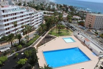 1 Bed  Flat / Apartment for Sale, Playa De Las Americas, Tenerife - PG-B1857