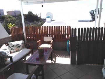 1 Bed  Villa/House for Sale, Las Palmas, Sonnenland, Gran Canaria - OI-17711