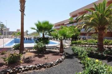 2 Bed  Flat / Apartment for Sale, Playa Paraiso, Tenerife - PG-AAEP1457