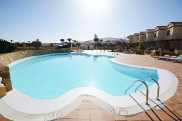 1 Bed  Flat / Apartment for Sale, Costa Calma, Las Palmas, Fuerteventura - DH-VPTCOSTAC-0620