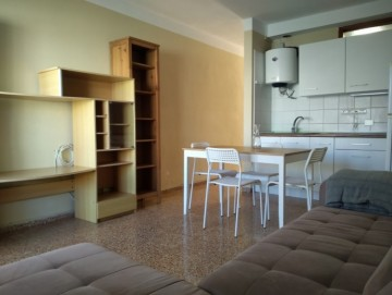 1 Bed  Flat / Apartment for Sale, Playa de San Juan, Santa Cruz de Tenerife, Tenerife - SB-SB-278