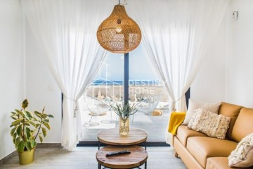1 Bed  Villa/House for Sale, Parque Holandes, Las Palmas, Fuerteventura - DH-XVDSHAMBALAPAQH1-60