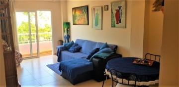 Flat / Apartment for Sale, El Fraile, Arona, Tenerife - VC-2951