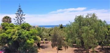 Flat / Apartment for Sale, El Fraile, Arona, Tenerife - VC-2953