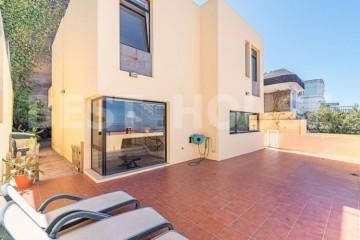 5 Bed  Villa/House for Sale, Las Palmas de Gran Canaria, LAS PALMAS, Gran Canaria - BH-9496-SL-2912