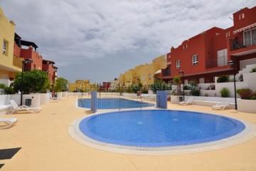 3 Bed  Villa/House for Sale, Callao Salvaje, Adeje, Tenerife - AZ-1461