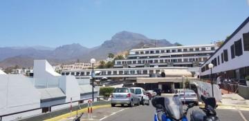 Flat / Apartment to Rent, Torviscas Alto, Adeje, Tenerife - VC-6589