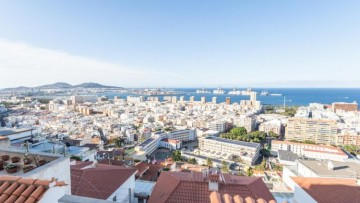 5 Bed  Villa/House for Sale, Gran Canaria, The Canary Islands, Provincia de Las Palmas - CH-GMM175265