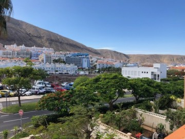 2 Bed  Flat / Apartment for Sale, Los Cristianos, Arona, Tenerife - MP-AP0805-2