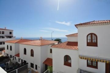 2 Bed  Flat / Apartment for Sale, Playa de la Arena, Santa Cruz de Tenerife, Tenerife - SB-SB-279