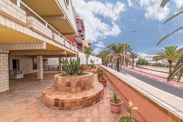 9 Bed  Villa/House for Sale, Las Palmas de Gran Canaria, LAS PALMAS, Gran Canaria - BH-9457-FAC-2912