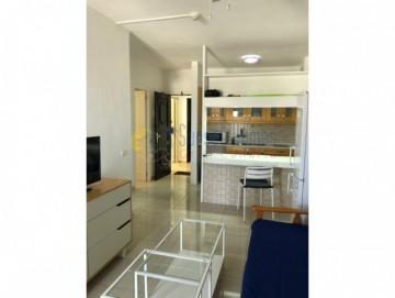 1 Bed  Flat / Apartment to Rent, Playa del Inglés, San Bartolomé de Tirajana, Gran Canaria - SH-1219R