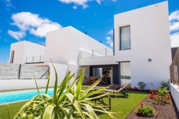 3 Bed  Villa/House for Sale, Villaverde, Las Palmas, Fuerteventura - DH-VCC-ADAY-3D-06