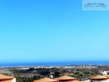 1 Bed  Villa/House for Sale, Montaña la Data, San Bartolomé de Tirajana, Gran Canaria - SH-2165S