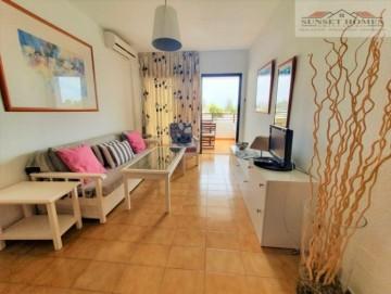 1 Bed  Flat / Apartment for Sale, Playa del Inglés, San Bartolomé de Tirajana, Gran Canaria - SH-2508S