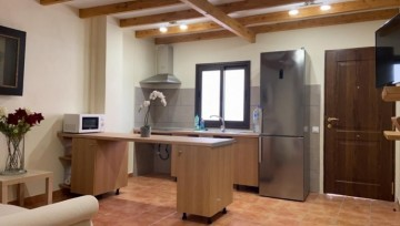 1 Bed  Flat / Apartment to Rent, Playa de San Juan, Santa Cruz de Tenerife, Tenerife - SB-SB-280