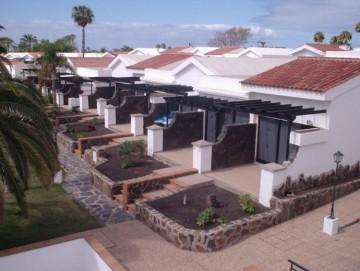 1 Bed  Villa/House for Sale, Las Palmas, Maspalomas, Gran Canaria - OI-17840