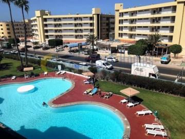 2 Bed  Flat / Apartment for Sale, Playa del Inglés, San Bartolomé de Tirajana, Gran Canaria - SH-2480S