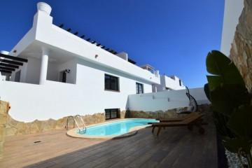 3 Bed  Villa/House for Sale, Corralejo, Las Palmas, Fuerteventura - DH-XVPTCH3CURPV49-620