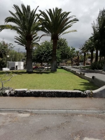 Flat / Apartment to Rent, Costa del Silencio, Arona, Tenerife - VC-6601