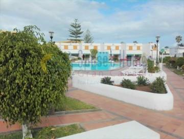 2 Bed  Villa/House to Rent, Playa del Inglés, San Bartolomé de Tirajana, Gran Canaria - SH-1406R