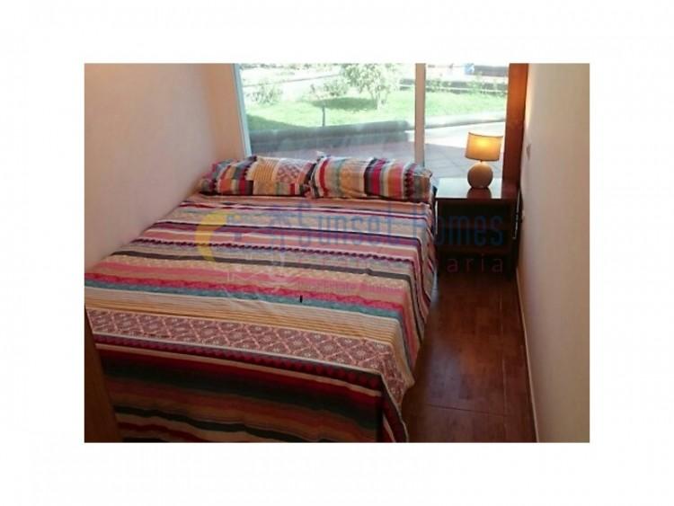 2 Bed  Flat / Apartment to Rent, Playa del Inglés, San Bartolomé de Tirajana, Gran Canaria - SH-1596R 5