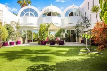 2 Bed  Villa/House for Sale, Mogan, Puerto Rico, Gran Canaria - CI-2895-RK