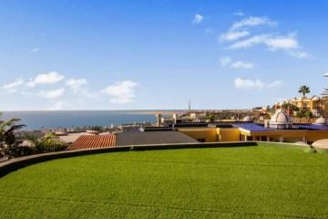 3 Bed  Villa/House for Sale, San Bartolome de Tirajana, San Agustin, Gran Canaria - CI-2848-CC