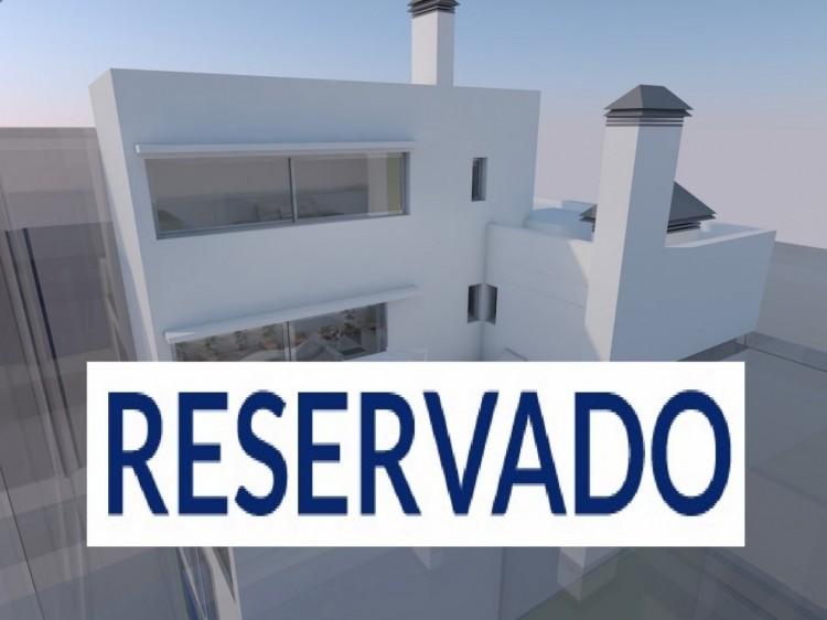 1 Bed  Flat / Apartment for Sale, Las Palmas de Gran Canaria, LAS PALMAS, Gran Canaria - BH-9551-FAC-2912 1