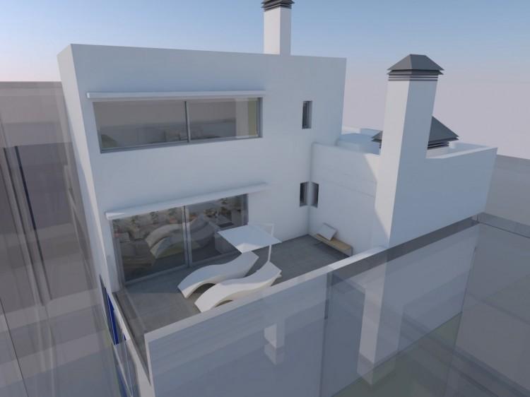 1 Bed  Flat / Apartment for Sale, Las Palmas de Gran Canaria, LAS PALMAS, Gran Canaria - BH-9551-FAC-2912 4