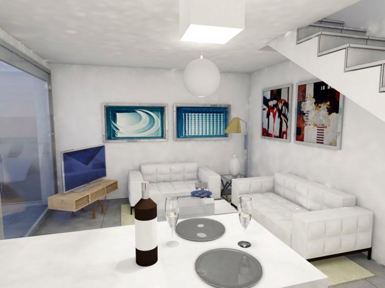 1 Bed  Flat / Apartment for Sale, Las Palmas de Gran Canaria, LAS PALMAS, Gran Canaria - BH-9551-FAC-2912 6