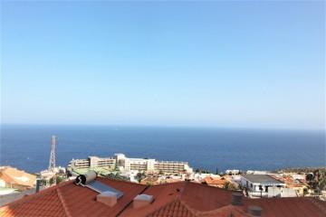 4 Bed  Villa/House for Sale, El Rosario, Santa Cruz de Tenerife, Tenerife - PR-ADO0035VKH