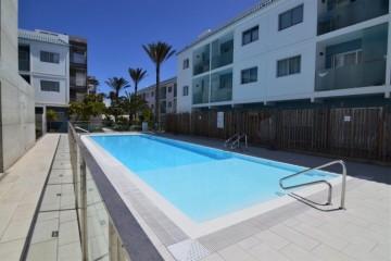 1 Bed  Flat / Apartment for Sale, Corralejo, Las Palmas, Fuerteventura - DH-XVPTAP1CBSB52B-620
