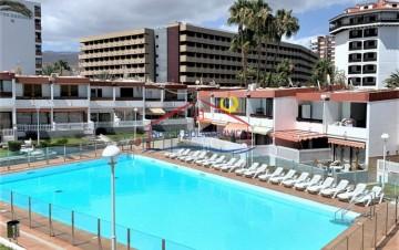 2 Bed  Flat / Apartment to Rent, Playa del Ingles, Gran Canaria - NB-2586