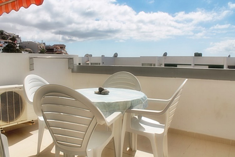 1 Bed  Flat / Apartment for Sale, Los Cristianos, Arona, Tenerife - MP-AP0688-1 12