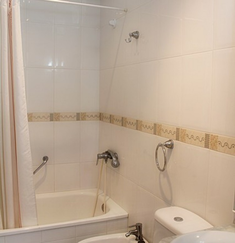 1 Bed  Flat / Apartment for Sale, Los Cristianos, Arona, Tenerife - MP-AP0688-1 13