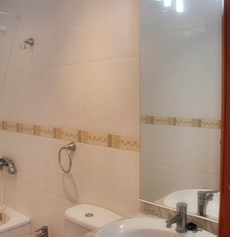 1 Bed  Flat / Apartment for Sale, Los Cristianos, Arona, Tenerife - MP-AP0688-1 14