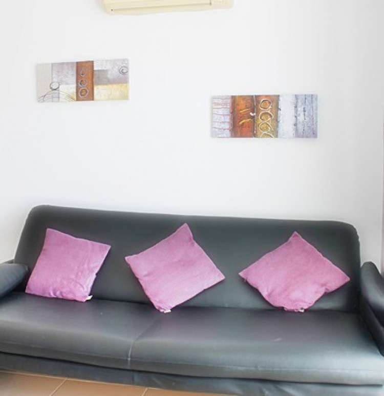 1 Bed  Flat / Apartment for Sale, Los Cristianos, Arona, Tenerife - MP-AP0688-1 4