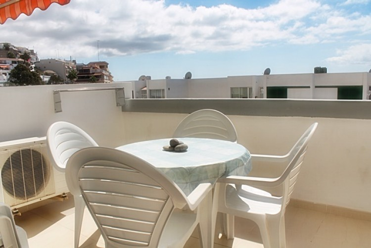 1 Bed  Flat / Apartment for Sale, Los Cristianos, Arona, Tenerife - MP-AP0688-1 7
