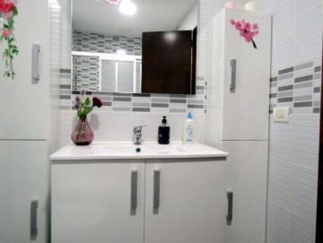 3 Bed  Flat / Apartment for Sale, Santa Cruz de Tenerife, Tenerife - PR-PIS0113VSS