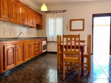 Flat / Apartment to Rent, Las Rosas, Arona, Tenerife - VC-6514