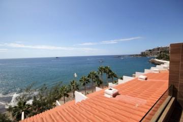 Flat / Apartment to Rent, Patalavaca, Gran Canaria - NB-2084