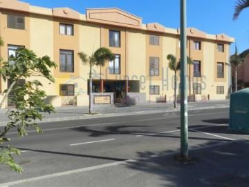 2 Bed  Villa/House for Sale, Vecindario, Santa Lucía de Tirajana, Gran Canaria - SH-2397S