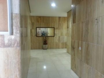 3 Bed  Flat / Apartment for Sale, Santa Cruz de Tenerife, Tenerife - PR-PIS0114VMR
