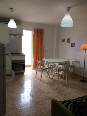 Flat / Apartment to Rent, Guaza, Arona, Tenerife - VC-6190