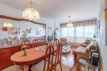 3 Bed  Flat / Apartment for Sale, Las Palmas de Gran Canaria, LAS PALMAS, Gran Canaria - BH-9186-KEN-2912