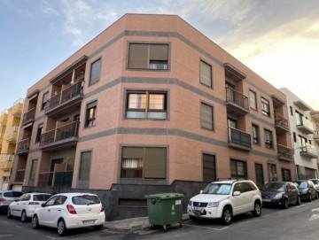 2 Bed  Flat / Apartment for Sale, Playa de San Juan, Santa Cruz de Tenerife, Tenerife - SB-SB-284