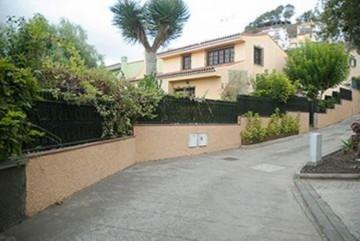 6 Bed  Villa/House for Sale, Santa Brigida, LAS PALMAS, Gran Canaria - BH-9564-FAC-2912