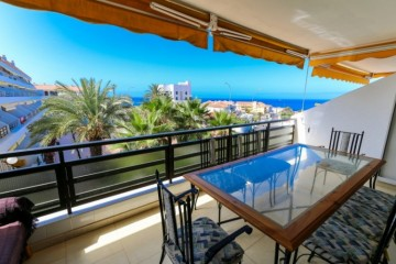 2 Bed  Flat / Apartment for Sale, Varadero, Tenerife - YL-PW154