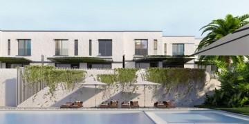 3 Bed  Villa/House for Sale, Granadilla de Abona, Santa Cruz de Tenerife, Tenerife - PR-ADO0034VJD